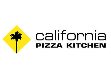 CPK Dine Out Nights