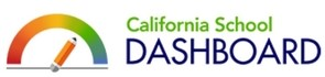 San Pasqual Union is One of Only Six Districts in the County Receiving All Green and Blues on the CA Dashboard.