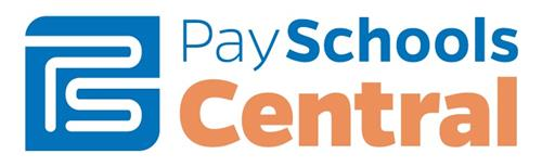 Payschool central